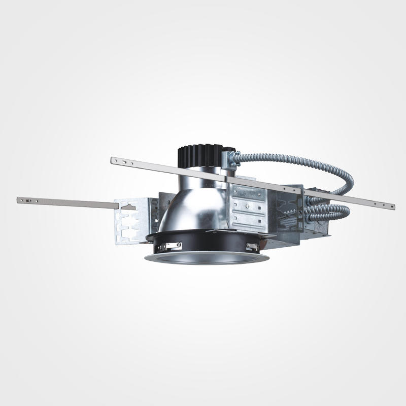 27W Commercial LED Downlight