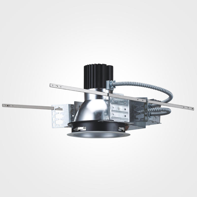 40W Commercial LED Downlight