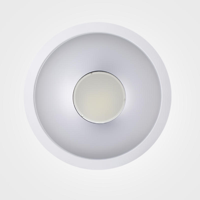 54W Commercial LED Downlight