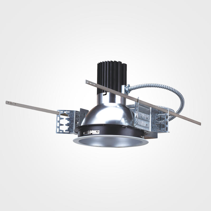 80W Commercial LED Downlight