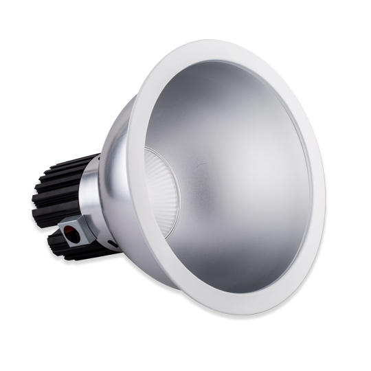 10inch Commercial LED Downlight