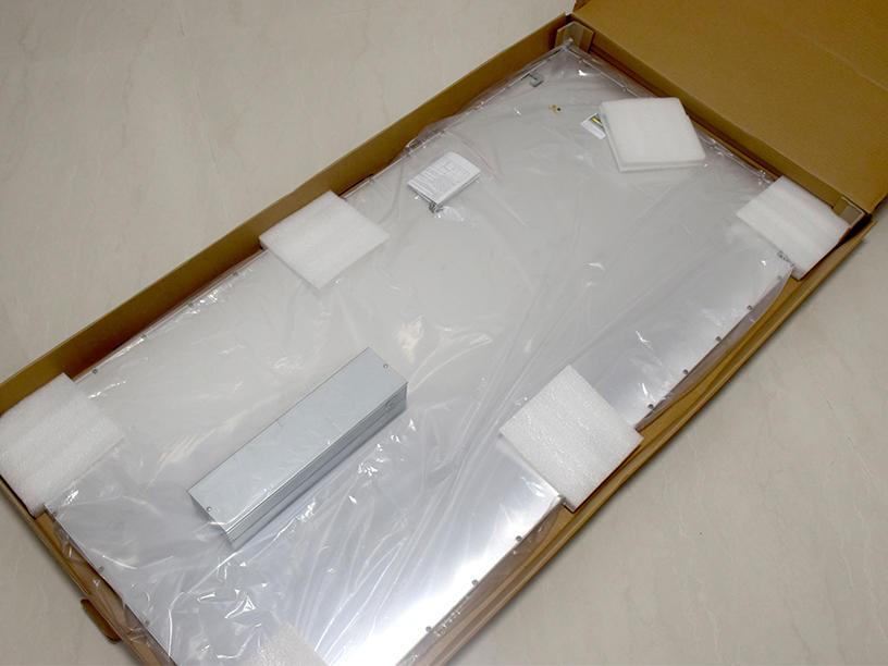 VS24-Individual Packing