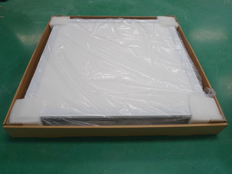 SP22 2PCS /Inner box
