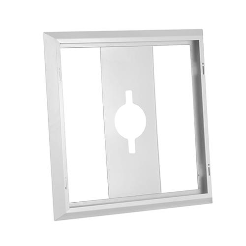2x2FT Surface Mounted kits