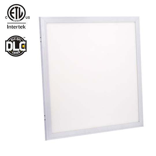 2x2FT Selected LED Flat Panel