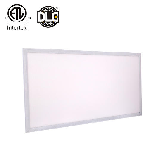 2x4FT Selected LED Flat Panel