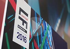 OKT Lighting--Discover 2016 LFI