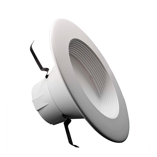 Tunable 5 in. or 6 in. LED Recessed Downlight