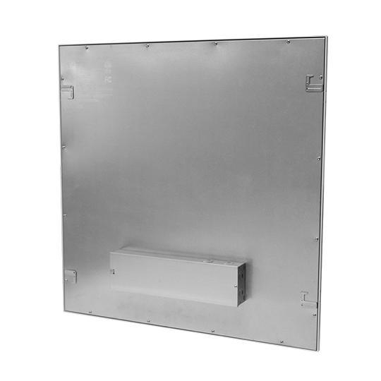 2x2FT Selected LED Flat Panel