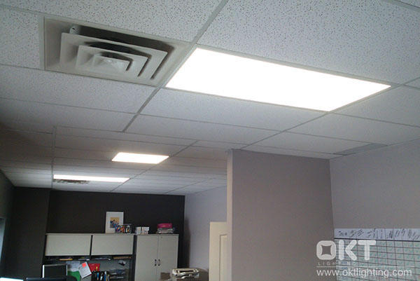 OKT Lighting 2x4FT Panel Light In NW Edmonton, Alberta,Canada