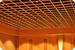 OKT Commercial LED Down Lighting in Hotels - Orlanda