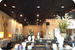 OKT 6inch LED Retrofit Downlight in Stores in Houston in 2014