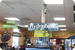 OKT 2x2FT 40W LED Panel Light in Store - Minisota - 2014