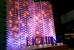 2015 Hong Kong International Lighting Fair(Autumn Edition)