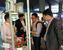 The Hong Kong International Lighting Fair(Autumn Edition) - Oct 27-30, 2012