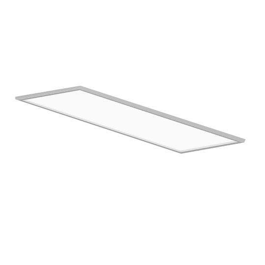 2x4FT Surface Mounted LED Panel Lights