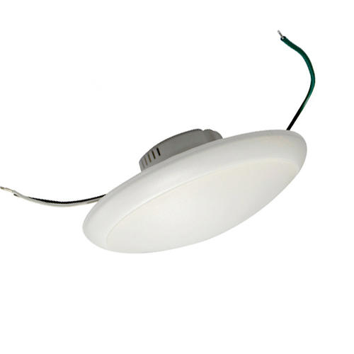 4inch Surface Mounted LED Downlight,suitable for retrofit and surface mounted installation