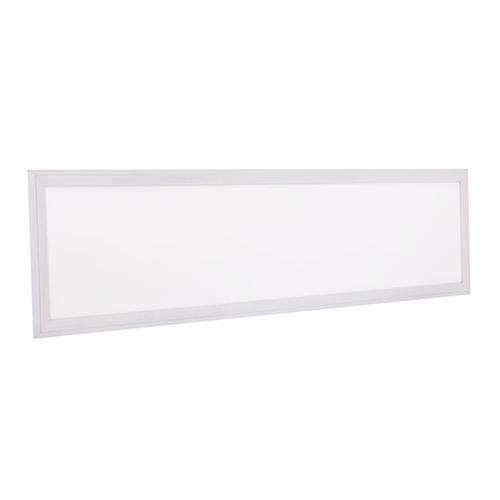 1x4FT Selected LED Flat Panel