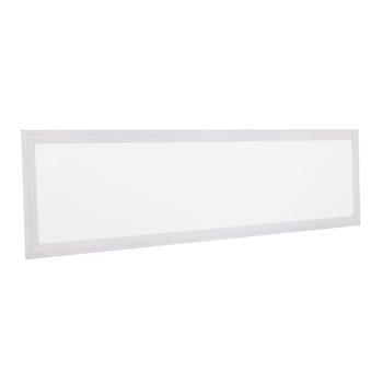 1x4FT Selected LED Flat Panel