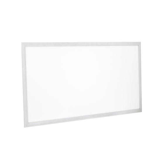 2X4FT Recessed LED Panel Light