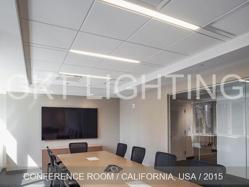 CONFERENCE ROOM / CA / 2015