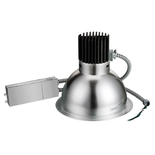 347V 50W Commercial LED Downlight