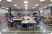 OKT 2ft.by 4ft. Recessed Panel Lights In Santas' Workshop