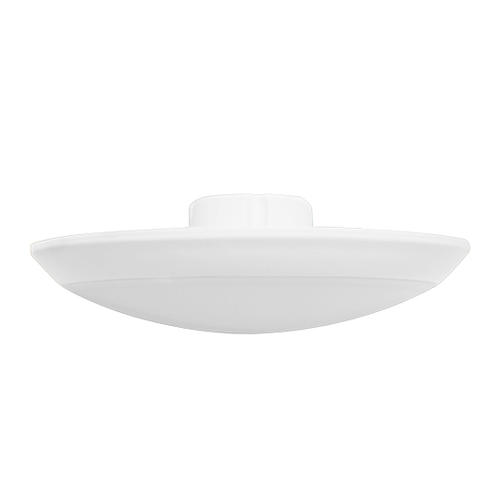5-6inch Surface Mounted LED Downlight