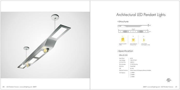 Catalog-OKT Lighting