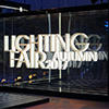 What Did OKT Lighting Impress You The Most in The HK Lighting Fair 2017?