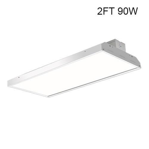 2FT 90Watt LED High Bay Light
