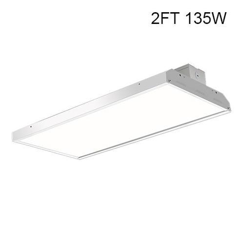 2FT 135Watt Linear LED High Bay Light