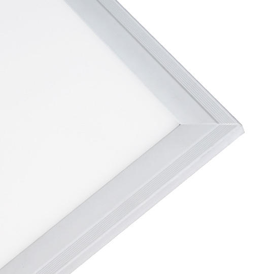 2x2FT Recessed LED Panel Light