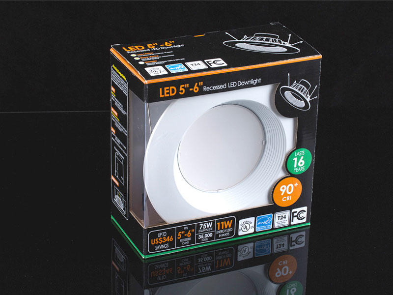 R6 Gift Box