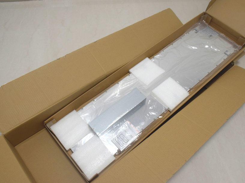 VS14-Safety Packing Design