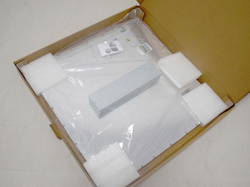 VS22-Individual Packing