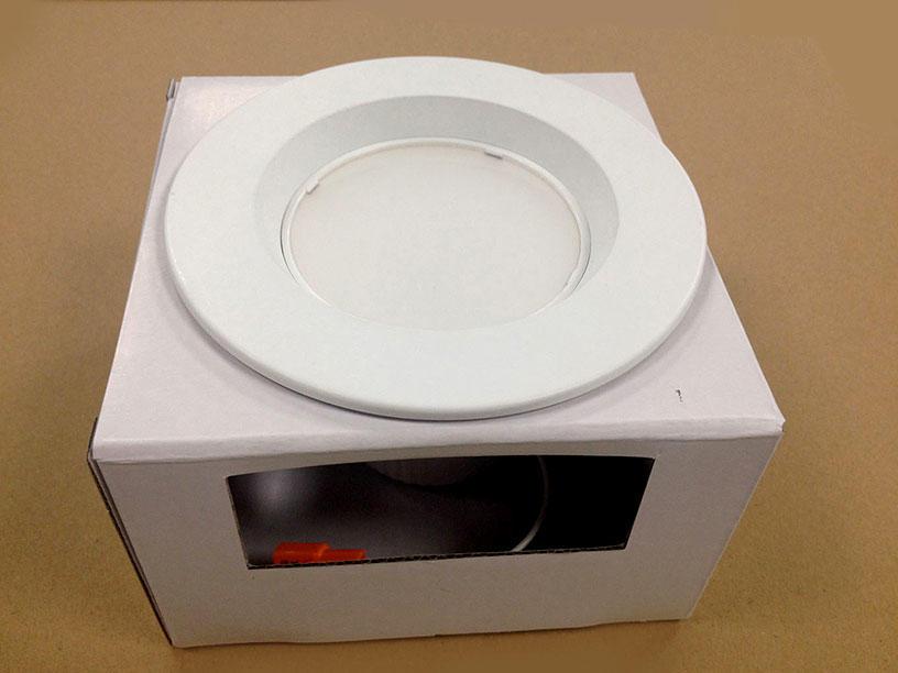 R4 inner box