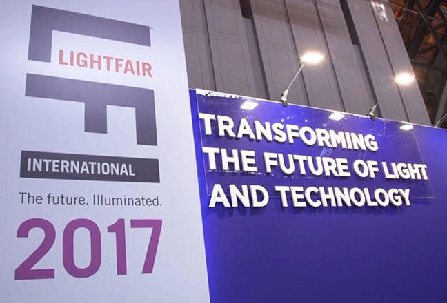 LFI 2017 in Philadelphia May 9-11