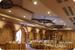 OKT Retrofit LED Downlight in Ballroom - LA