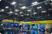 OKT 2x4FT LED Light Panel in Fox Studio - Oregon