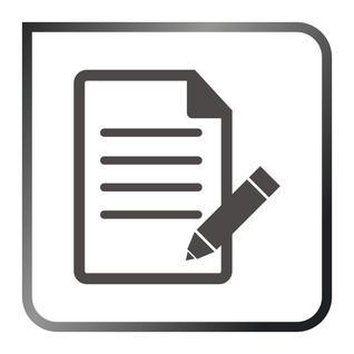 Data Sheet  EH-18170-XXU, EH-25170-XXU