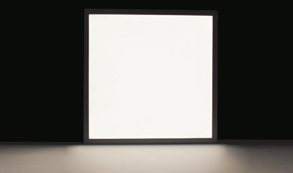 Panel Led Light