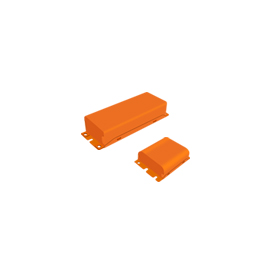 Emergency Battery Pack for led lights