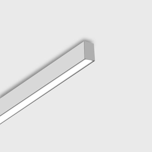 1.3in Surface Linear