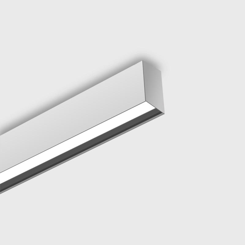 2.3 inch Surface Linear