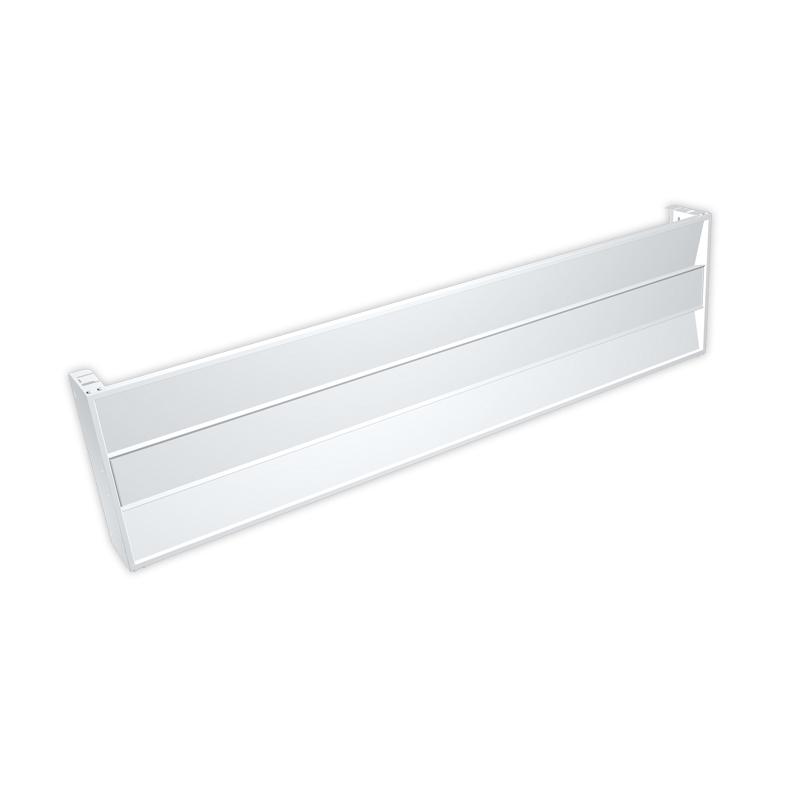 troffer light fixture