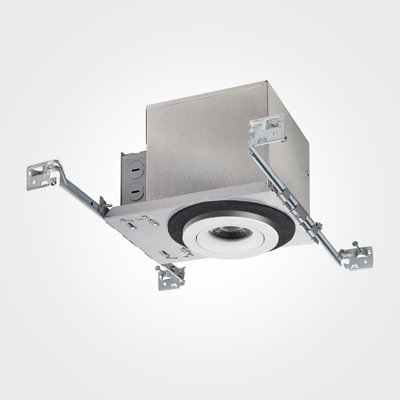 COPA 3inch LED Downlights