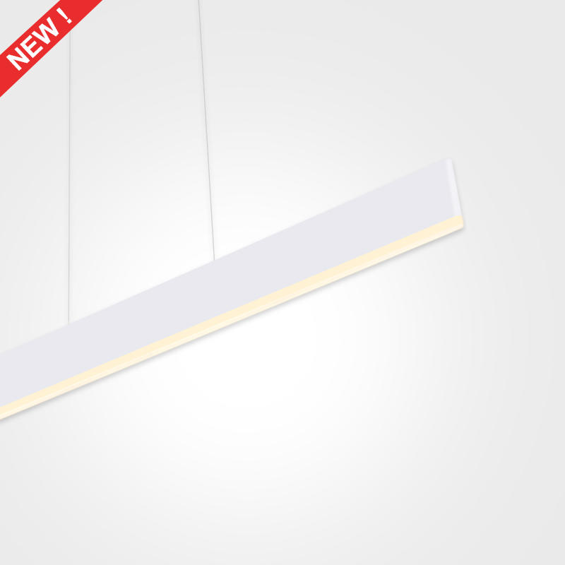 Ultra Slim Pendant Linear