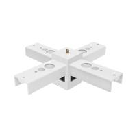 X Hub (90°)  joiner