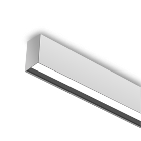 linear surface mount led